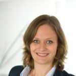 Elisabeth Ott