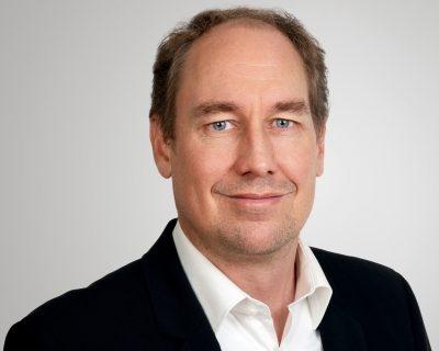 Bernd Saure