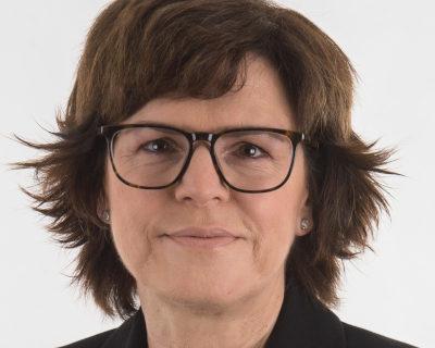Sabine Heukrodt Bauer