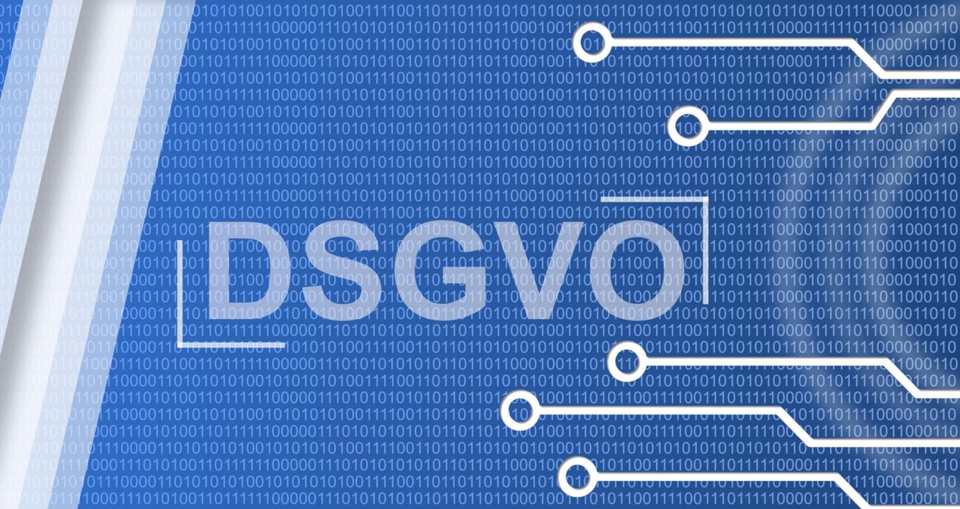 Onlinemarketing und DSGVO - was wirklich wichtig ist