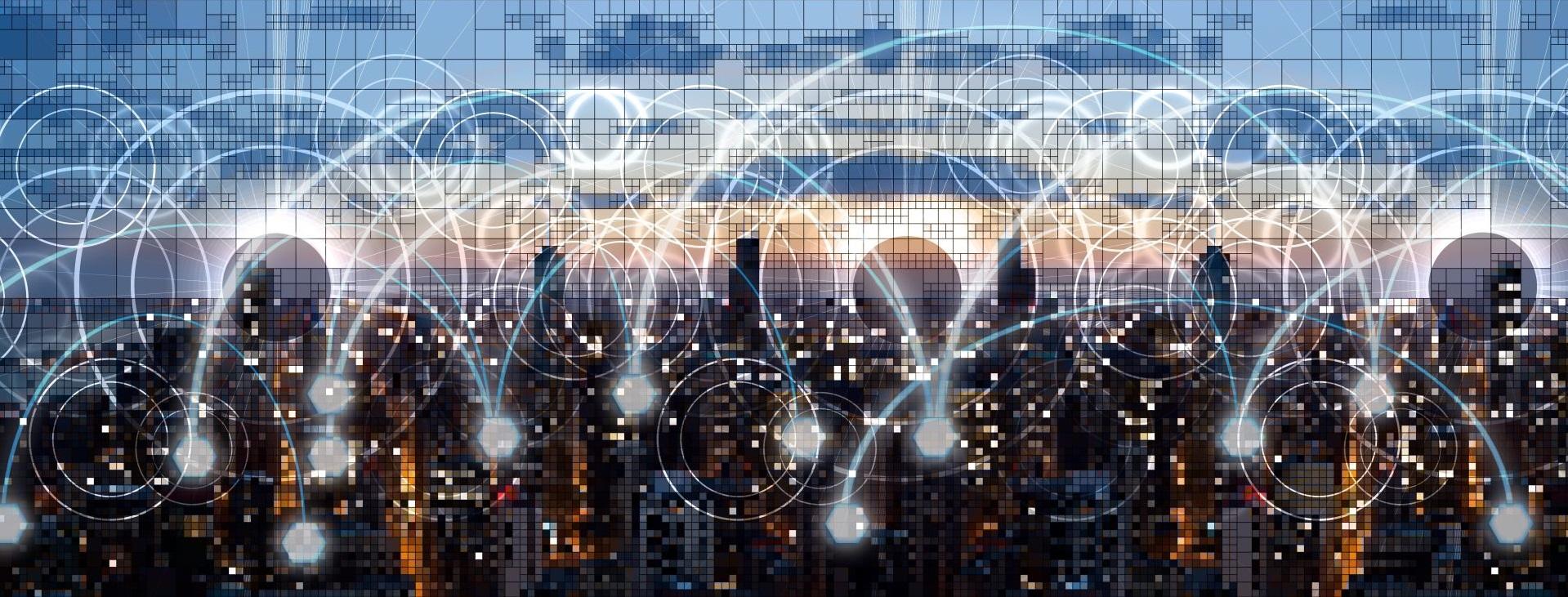smart-city-trend