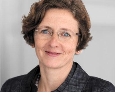 Eva Clausen
