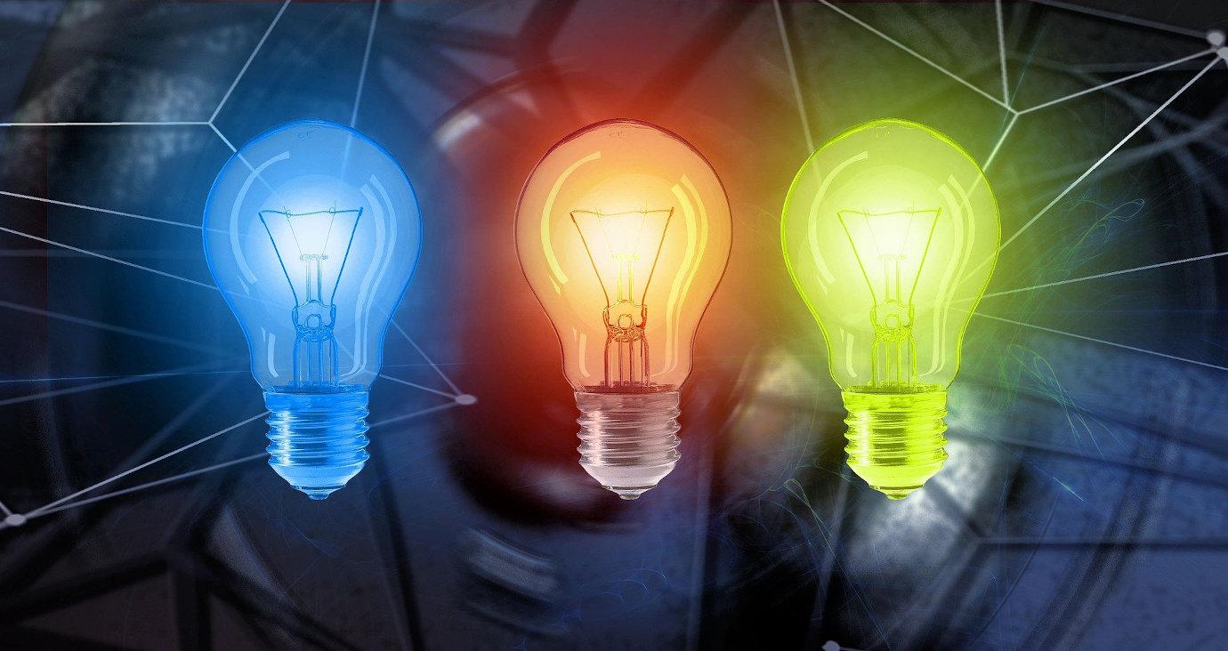 Energiewende-Index