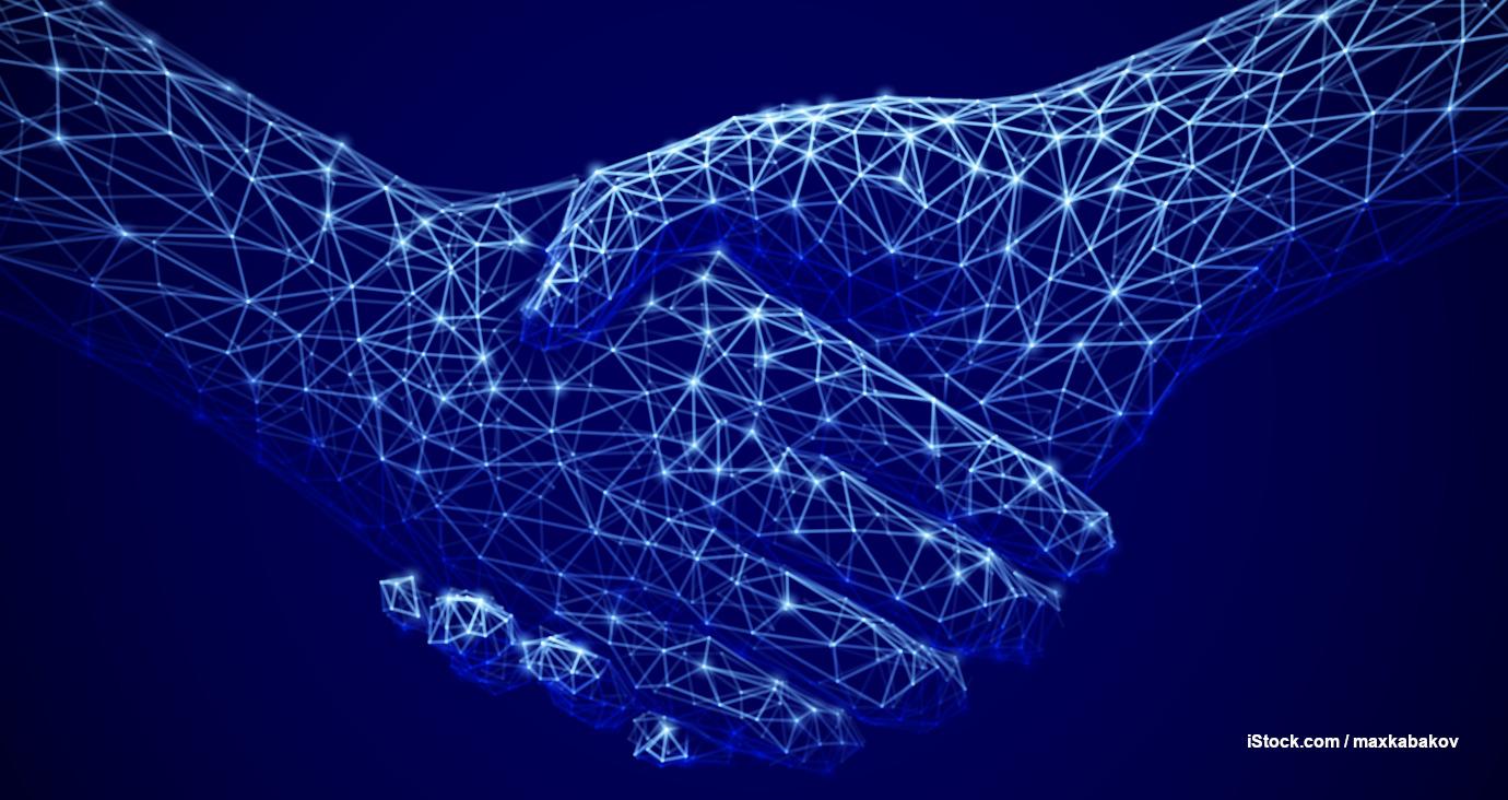 Kundenbeziehungen werden immer digitaler